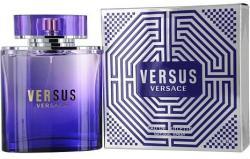 Versace Versus EDT 30ml