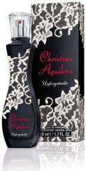 Christina Aguilera Unforgettable EDP 15ml