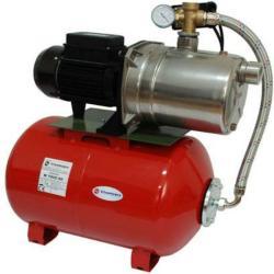 Tricomserv M 700-C/50