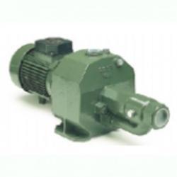 Tricomserv M150
