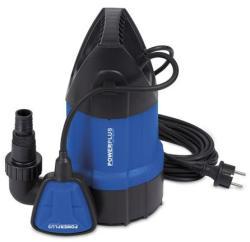 Powerplus POW67902