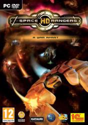 Excalibur Space Rangers HD A War Apart (PC)