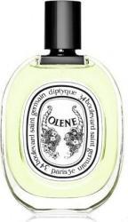 Diptyque Olene EDT 50ml