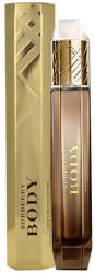 Burberry Body (Gold Limited Edition) EDP 60ml