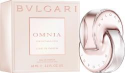 Bvlgari Omnia Crystalline EDP 65ml