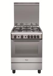 Hotpoint-Ariston H6GG1F (X) IT