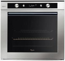 Hotpoint-Ariston AKZM 6540 IXL