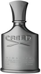 Creed Himalaya EDP 75ml