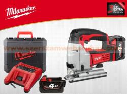 Milwaukee HD18 JS-402C
