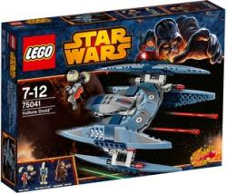 LEGO Star Wars - Vulture Droid (75041)