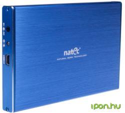"""NATEC """"Rhino LTD 2.5"""""""" NKZ-0480"""""""