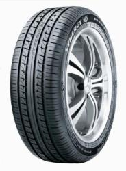 Silverstone M5 Synergy 205/65 R15 96H
