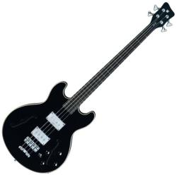 Warwick RockBass Star Bass 4