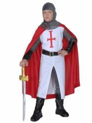 Widmann Keresztes lovag - 128cm-es méret (55496)
