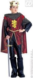 Widmann Korabeli alkalmi ruha jelmez 116-128cm-es mérteben (3695B) · 9 490  Ft-tól Widmann Királyi lovag - 158cm-es méret (37108) 9b78a1f4cc