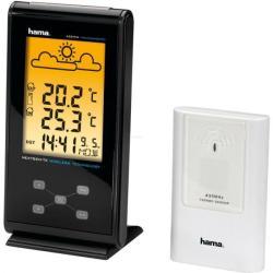 Hama EWS-285
