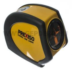Leica Prexiso XL2