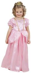 Widmann Rózsaszín hercegnő - 116cm-es méret (1275Q116)