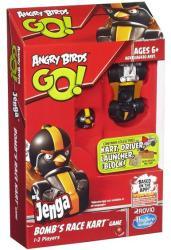 Hasbro Angry Birds GO - Jenga