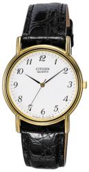 Citizen AM2412