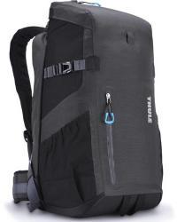 Thule Perspektiv Backpack TPBP-101