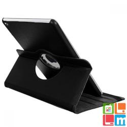 Cellect Etui Galaxy Tab 2 7.0 - Black (ETUI-BOOK-P3100-BK)
