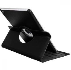 Etui Galaxy Tab 8.9 - Black (ETUI-BOOK-P7300-BK)