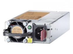 HP X331 J9739A