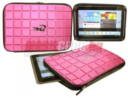 "Tablet Case 10"" - Magenta (CROCOCASE-LOGO-10-M)"