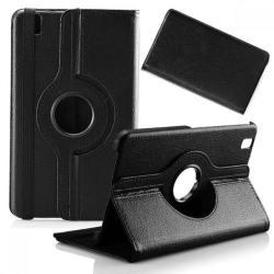 Etui Book Galaxy Note 8.0 - Black (ETUI-BOOK-NOTE8-BK)