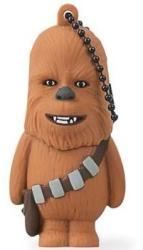 Genie Star Wars Chewbacca 8GB