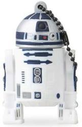 Genie Star Wars R2-D2 8GB