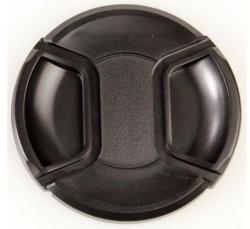 Phottix Snap-On 55mm (54672)