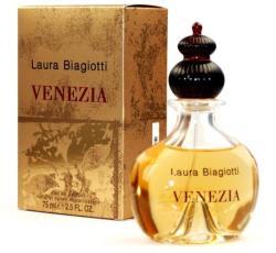 Laura Biagiotti Venezia EDT 75ml