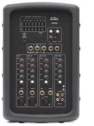 Soundking AE 62 G