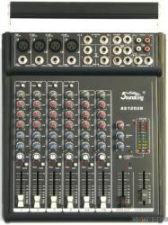 Soundking AS 1202 B