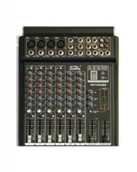 Soundking AS 1202 BD