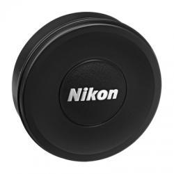 Nikon LC-1424