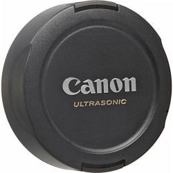 Canon Lens Cap 14