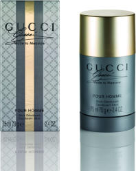 Gucci Made to Measure (Deo stick) 75ml/70g