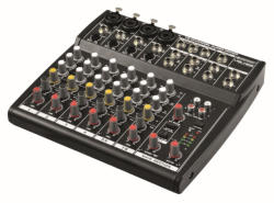 Omnitronic LRS-1202
