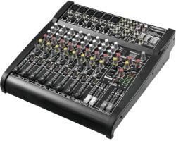 Omnitronic LRS-1624FX