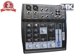 MK Audio MX 6002