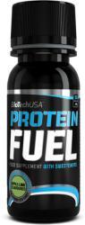 BioTechUSA Protein Fuel - 50ml