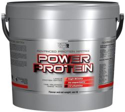 Power Track Power Protein - 4000g