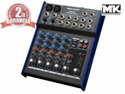 Voice-Kraft ME602