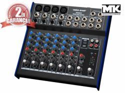 Voice-Kraft ME802