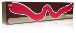FUN FACTORY New Wave kétvégű dildó