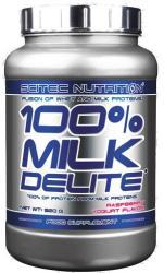 Scitec Nutrition 100% Milk Delite - 2350g