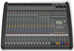Dynacord PowerMate PM 1600-3